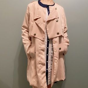 Lightweight jacket size M